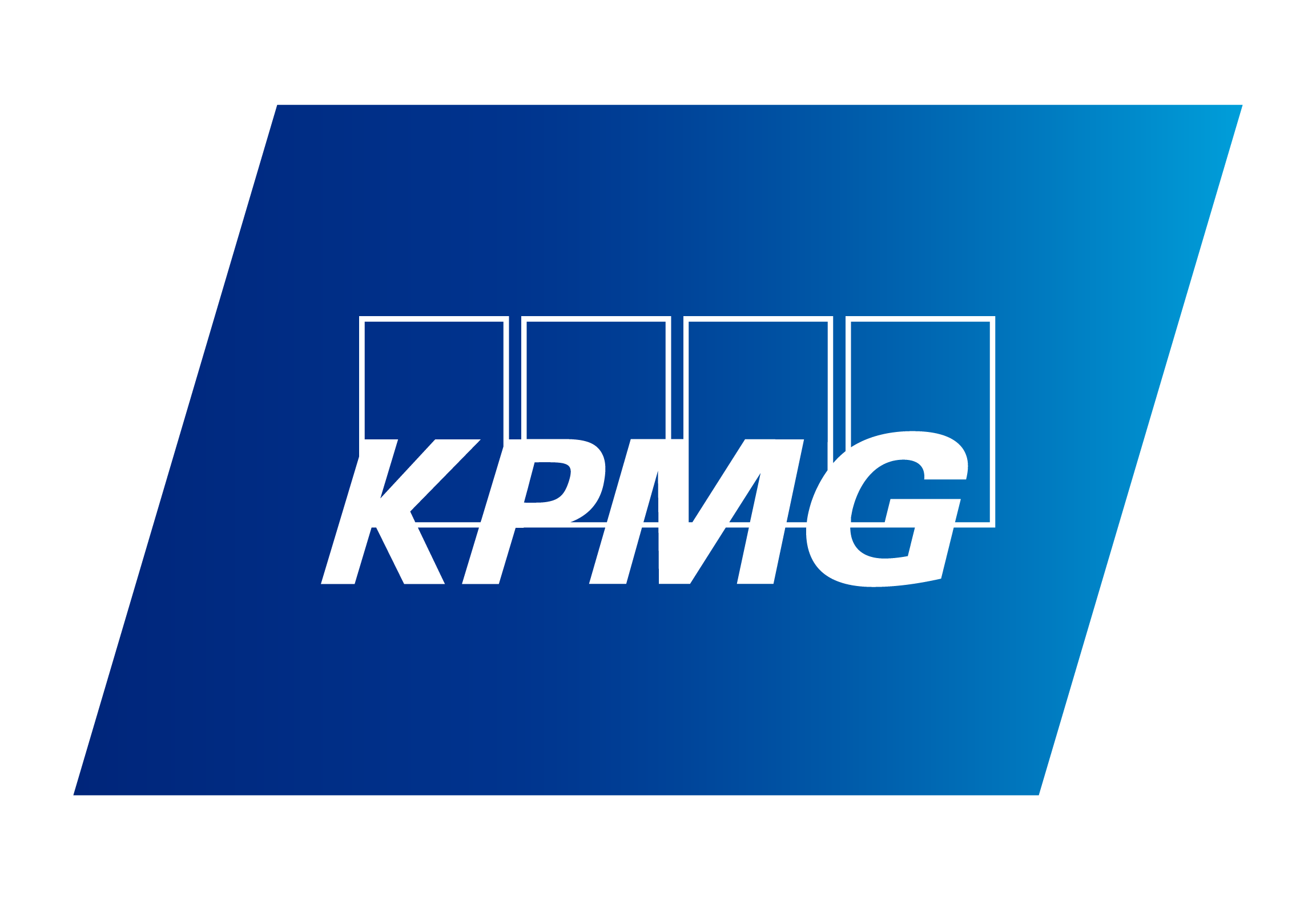 KPMG Endorsement RGB