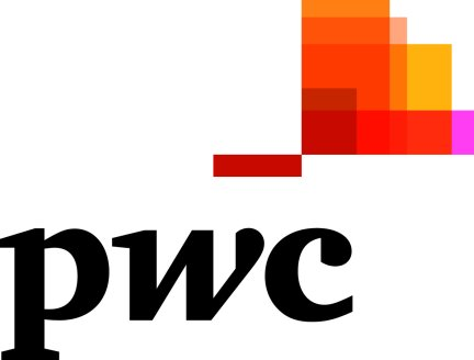 PwC - USFIA's Premier Partner for 2015