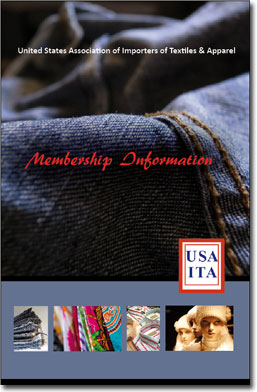 USA-ITA Membership Brochure