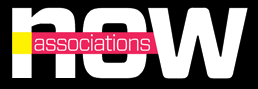 AssociationsNow Logo
