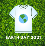 Celebrate Earth Day with USFIA and our Members!
