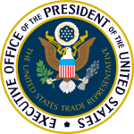 USTR Hearings Continue on 301 Investigations into Digital Services Taxes