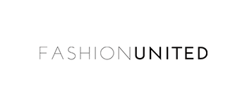 FashionUnited: US fashion executives concerned about trade protectionism