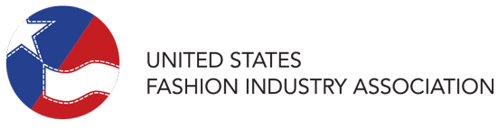 United States Fashion Industry Association